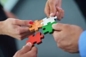 L'entraide, une valeur-clé du SNPCE - © .shock - Fotolia.com