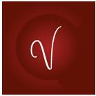 Le certificat Voltaire, un gage de qualité