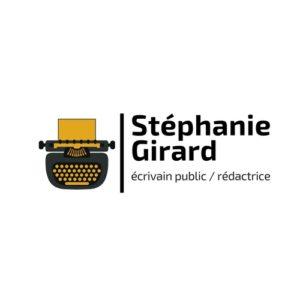 04.18 logo Stéphaniegirard