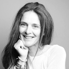 12.18 Portrait Marie Huguenin