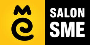 #SalonSME