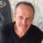 Thierry Dromard