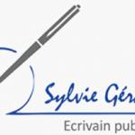 Logo Sylvie Gérard PCE