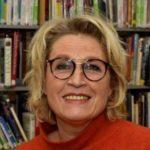 Isabelle Foreau - L'être en lettre - 1 - Copie