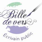 Logo_BDV_avec_EP[3]